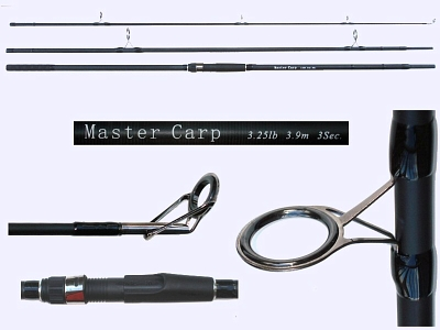 Carp Rod Carp-Rod-Master-325-3903