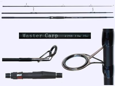 Carp Rod Carp-Rod-Master-425-3903