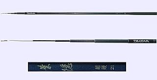 Pole-Hagakure-Chouko-21