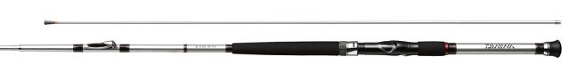 Daiwa Interline FUNE-IL-V73-80-310 rod