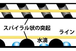 Daiwa Interline rod IL-Hokage-120-270