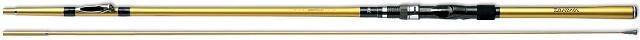 Daiwa Interline rod MINIBOAT-V-30-330 rod