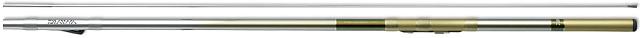 Daiwa Interline PRESSA DRY 3-53HR-F rod