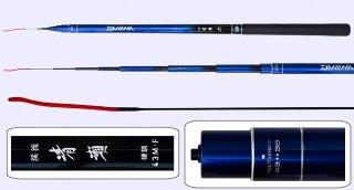 Pole-Kiyose-43M-F-Daiwa
