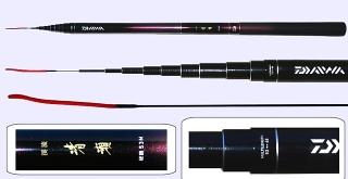 Pole-Kiyose-53M-Daiwa