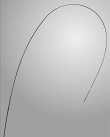 Daiwa Soshun-Choko rod
