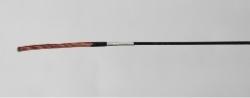 Daiwa Soshun-Choco-61M rod