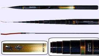 Pole-Soshun-Kocho-70M-Daiwa
