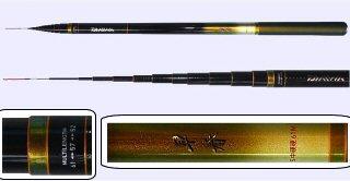 Pole-Soushun-S-61M-Daiwa