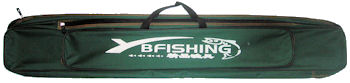 Carrying-Bag-Bfishing