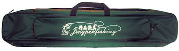 Fishing Rods Carrying Bag Fingpinpishing-90