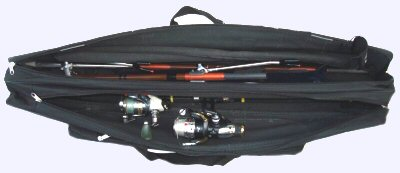 Fishing Rods Carrying Bag Xin-Beng-80