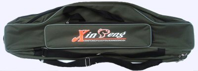 Fishing Rods Carrying Bag Xin-Beng-90