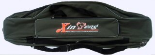 Carrying-Bag-Xin-Beng-90