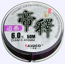 Fishing-Line-Monofilament-Dishi