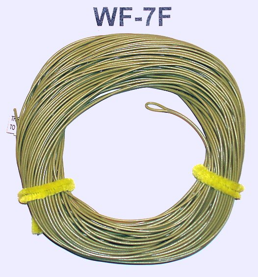 Fly Fishing Line Monofilament Fluorocarbon Braid