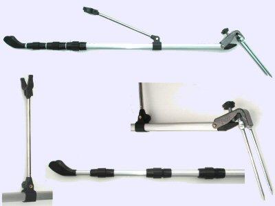 Rod-Holder-Aluminum-Support