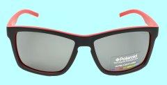 Polaroid PLD-7009-S-VRA-AH Sunglasses
