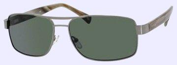 Polaroid X 4316/S Sunglasses