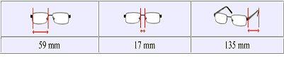 Polaroid X 4317/S Sunglasses