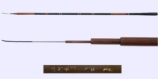 B1-90-2-3604 Hera rod