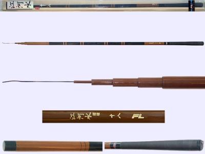 Hera rod B1-90-2-4505