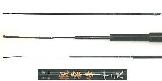 B1-915-1-3604 Hera rod