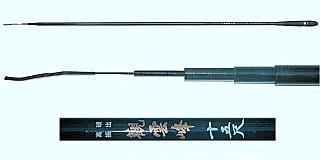 Hera-B1-915-1-4505 Hera rod