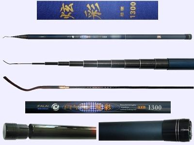 Pole-A1-114-3-13012