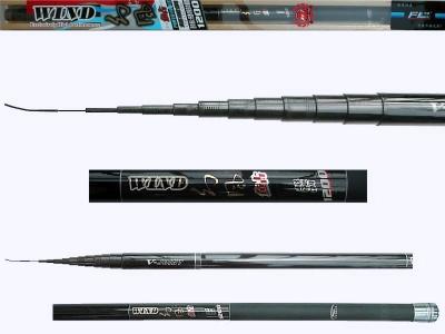 A1-116-2-12012 pole