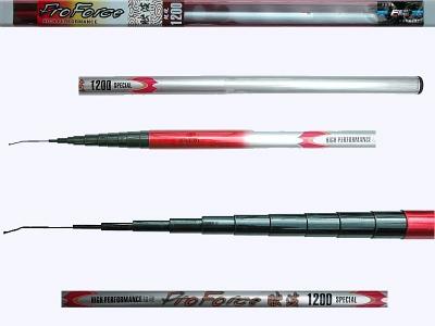 Pole-A1-120-2-12012
