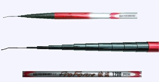 A1-120-2-12012 Fishing Pole