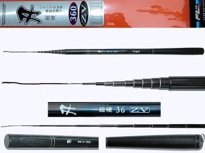 Pole-A1-37-2-3612