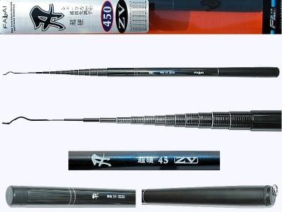 Pole-A1-37-2-4515