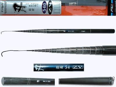 Pole A1-37-2-5418