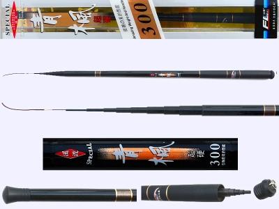 Pole-A1-38-2-3010