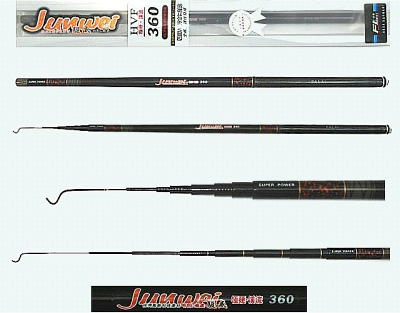 Pole-A1-53-1-3608