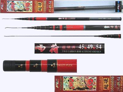 Pole-A1-58-2I-45-49-54