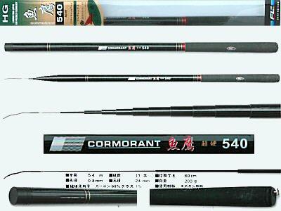Pole-A1-58-2II-5411