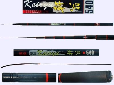 Pole-A1-65-2-5410