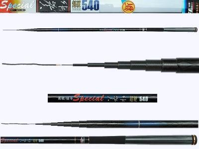 Pole-A1-71-2-5409