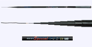 Fishing Pole A1-71-2-5409
