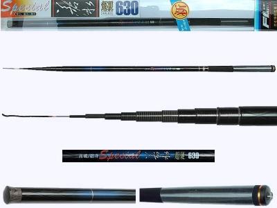 Pole-A1-71-2-6311