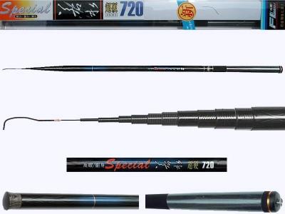 Pole-A1-71-2-7212