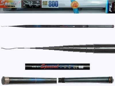 Pole-A1-71-2-8013