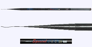 A1-71-2-8013 Fishing Pole