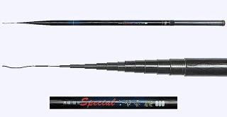 26ft 8m Fishing Pole