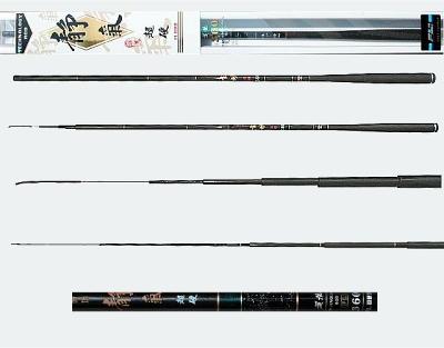 Pole-A1-72-2-3606