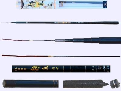 Pole-A1-72-2-4508