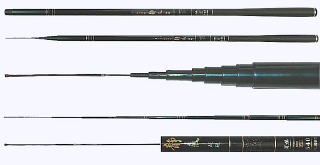 Fishing Pole A1-72-2-5409
